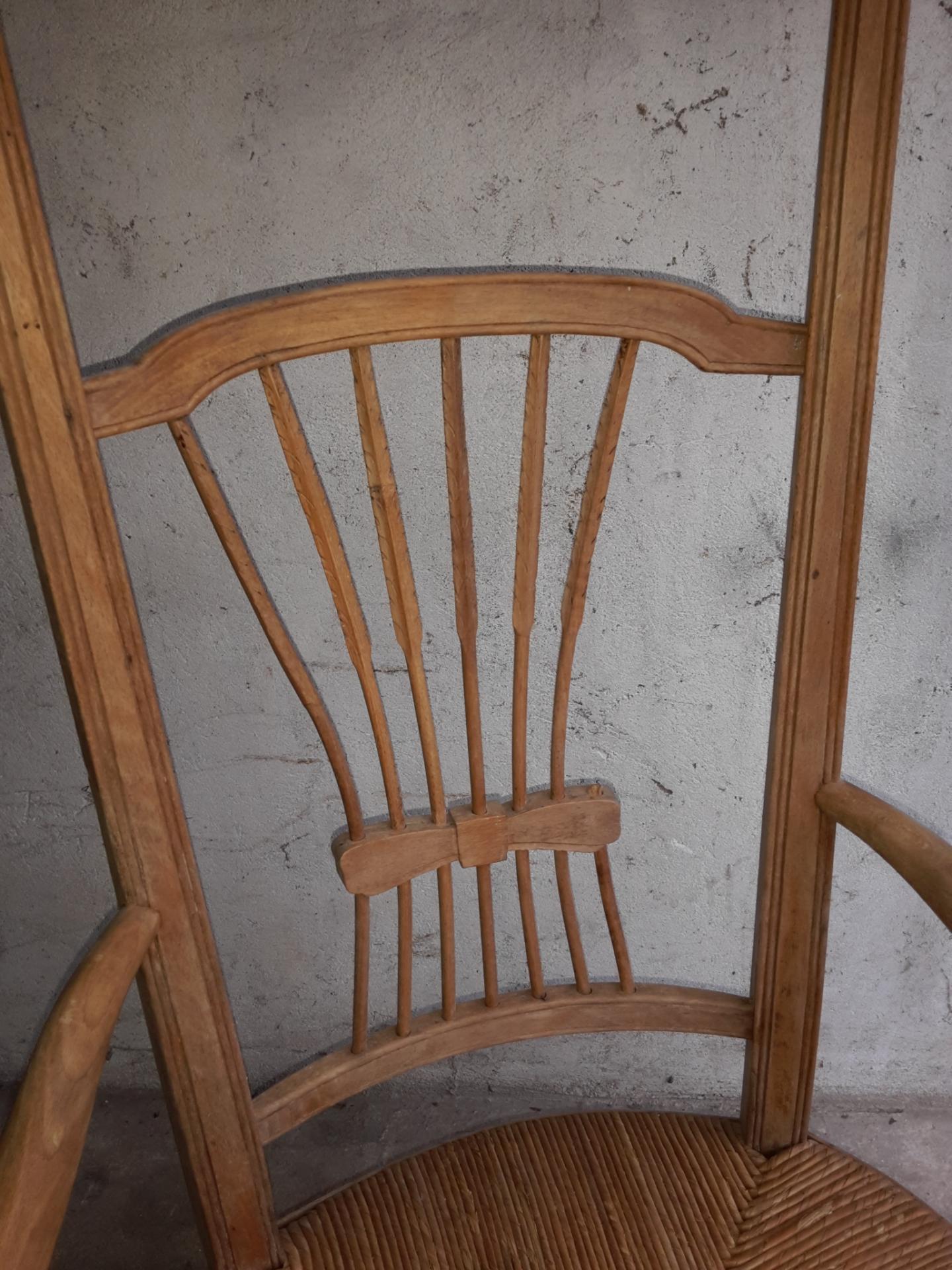 5 chaise de nourrice bis