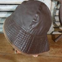 5 chapeau de marin pecheur allemand