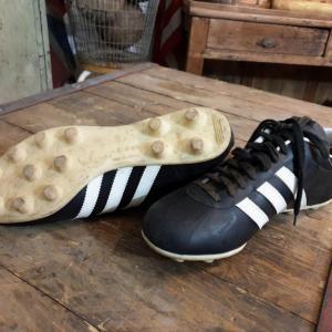 5 chaussures de foot adidas