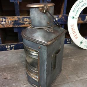 5 fanal lampe de bateau 2