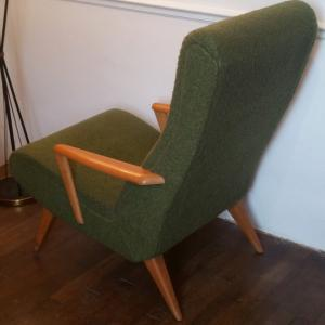 5 fauteuil 50