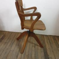 5 fauteuil de banquier 1