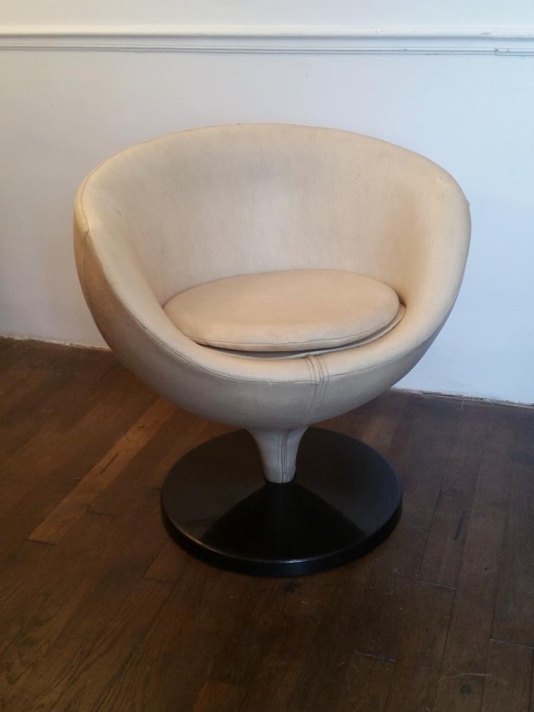 5 fauteuil guarich