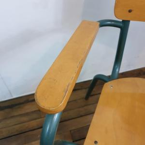 5 fauteuil mulcca 3