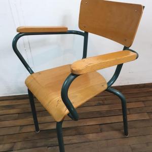 5 fauteuil mulcca 4