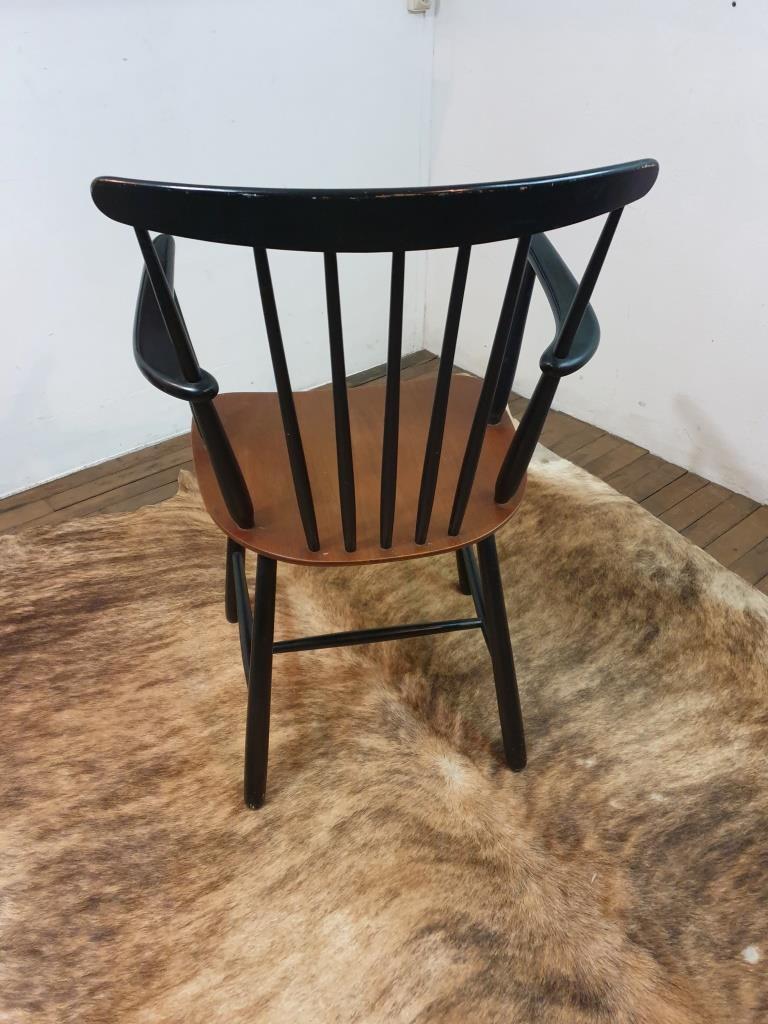 5 fauteuil