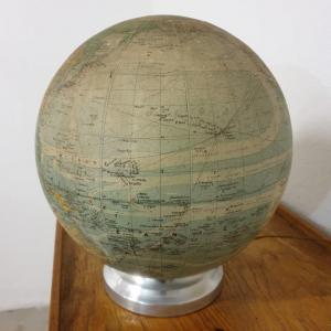 5 globe terrestre lumineux perrina 2