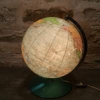 5 globe terrestre perrina 6
