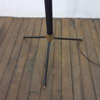 5 lampadaire arlus 2