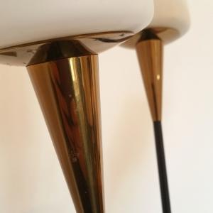 5 lampadaire arlus