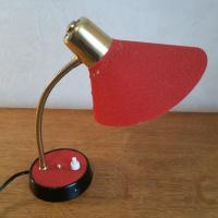 5 lampe chevet bureau
