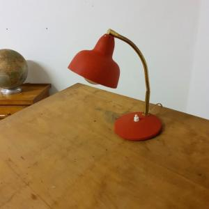 5 lampe cocotte rouge 2