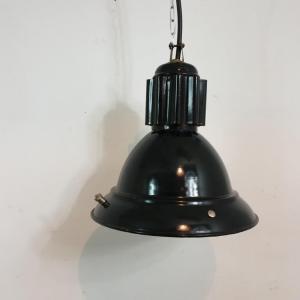 5 lampe d atelier industriel