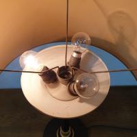 5 lampe de bureau arlus