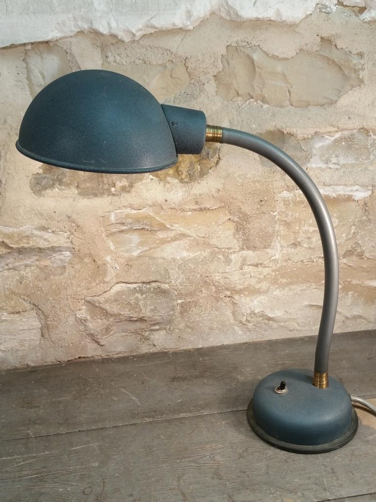 5 lampe de bureau d atelier 1