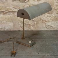 5 lampe de bureau d atelier