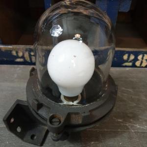 5 lampe de coursive