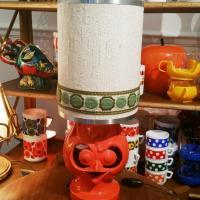 5 lampe hibou