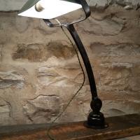 5 lampe nam