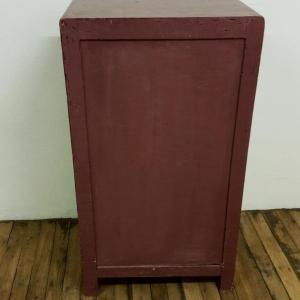 5 meuble 3 tiroirs 2 portes