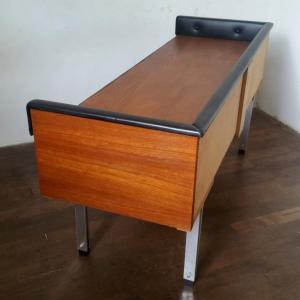 5 meuble bas 1