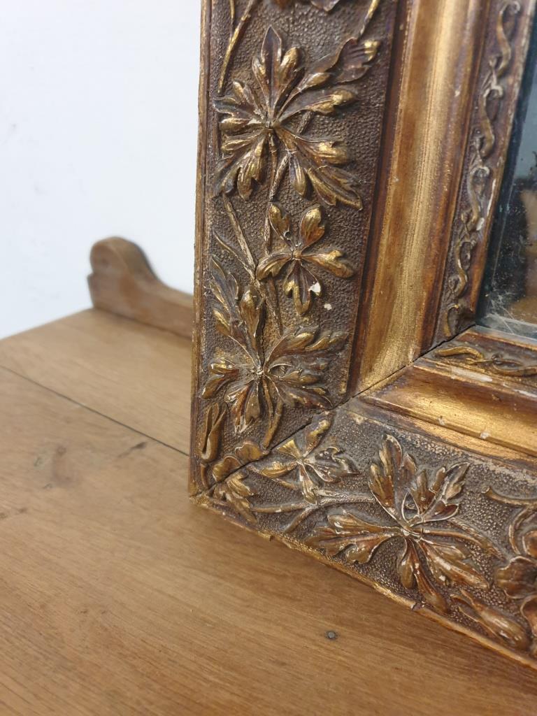 5 miroir louis philippe 4