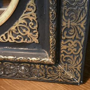 5 miroir napoleon 3