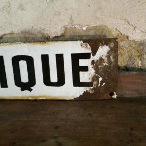 5 plaque mecanique