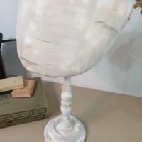 5 presentoir buste blanc 2
