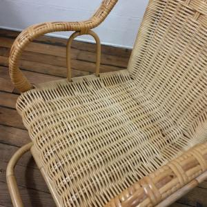 5 rocking chair
