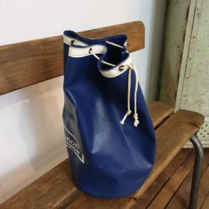 5 sac de sport polochon cabanon