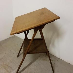 5 table a dessin d architecte