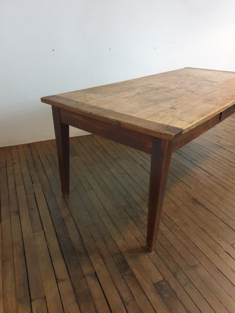 5 table d ecole