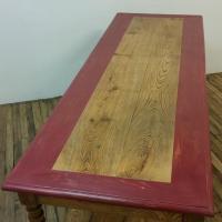 5 table de drapier 1