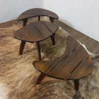 5 table triconfort