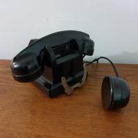 5 telephone noir bakelite 1