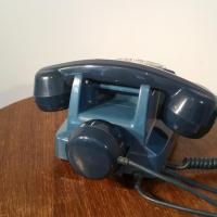 5 telephone s63