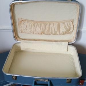 5 valises gigognes