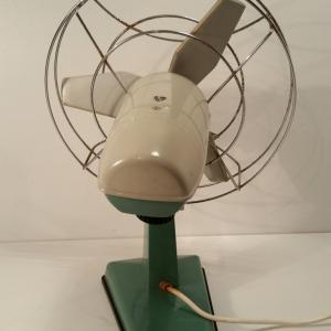 5 ventilateur indola