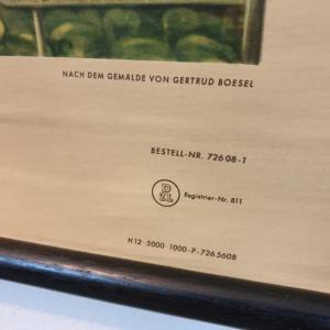 6 affiche ecole allemande la boutique