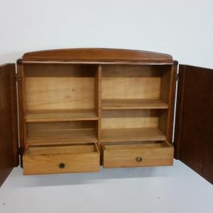6 armoire a suspendre