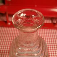 6 carafe pernod 51