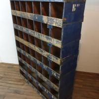 6 casier a bouteuilles cave 2