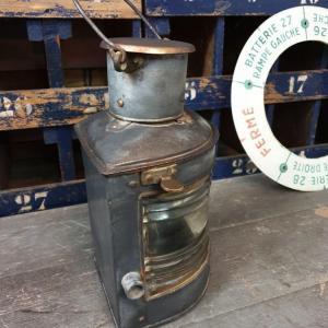 6 fanal lampe de bateau 2