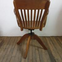 6 fauteuil de banquier 1