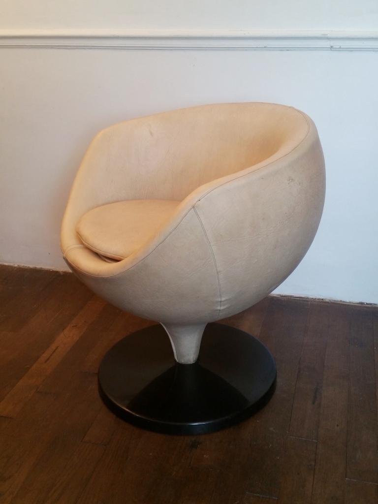 6 fauteuil guarich