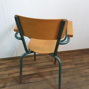6 fauteuil mulcca 3