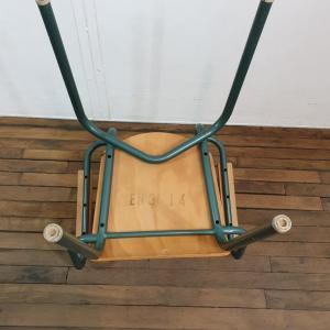 6 fauteuil mulcca 4