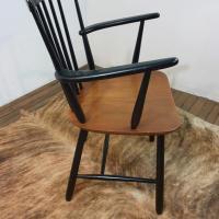 6 fauteuil