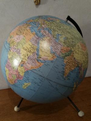 Grand Globe Taride
